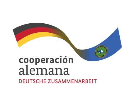 GIZ – Cooperación Alemana