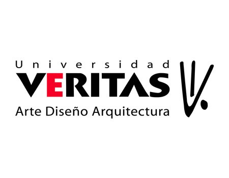 Universidad Veritas