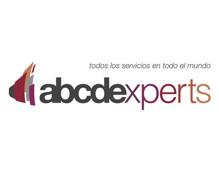 abcdexperts