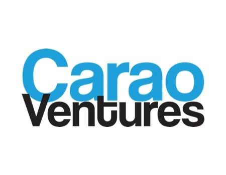 Carao Ventures