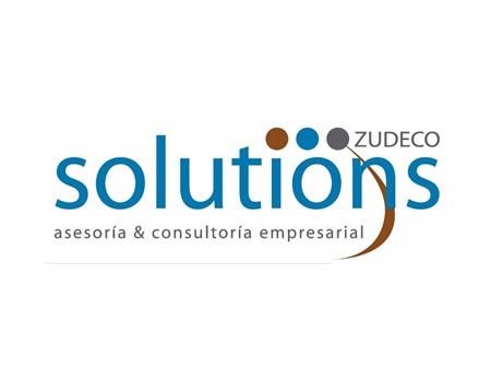 Zudeco Solutions