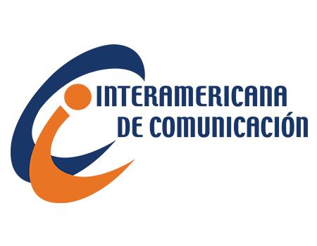 Interamericana de Comunicación