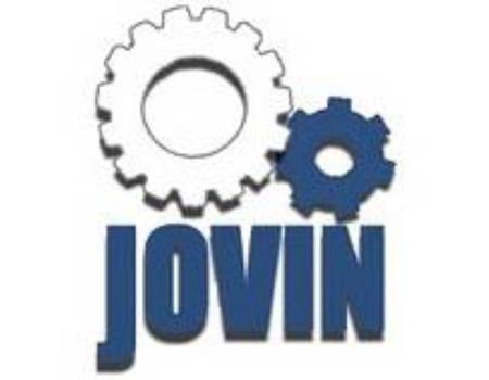 Jovin