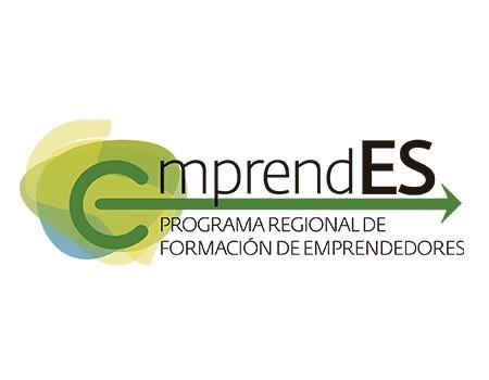 EmprendES