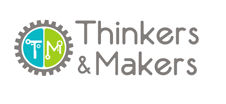 Thinkers & Makers
