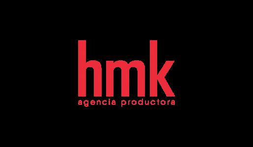 2_HMK Logo