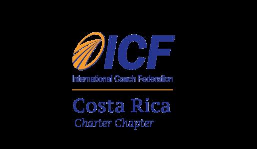 3_ICF Logo