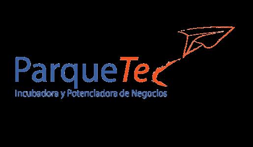 4_Parque TEC Logo