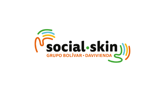 5_Social Skiin Logo (1)