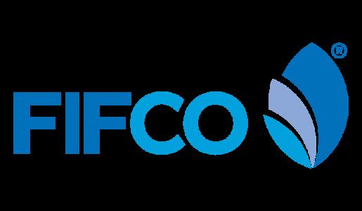 FIFCO Logo