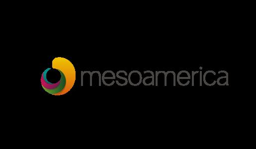 MESOAMERICA Logo