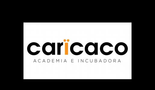 caricaco-01