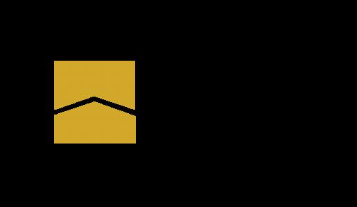 logo grupo mutual-01
